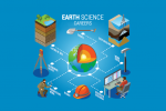 30 Environmental Science Careers: How To Be an Earth Scientist