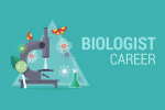 Biology Careers: What Do Biologists Do?