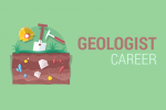Geology Careers: What Do Geologists Do?