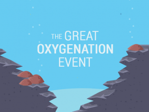Great Oxygenation Event: How Oxygen Filled the Atmosphere