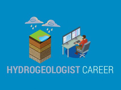 Hydrogeology Careers: What Do Hydrogeologists Do?