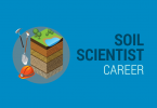 What Do Soil Scientists Do?