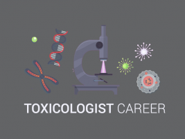Toxicologist Career