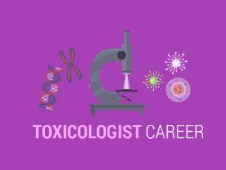 Toxicologist Career