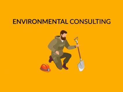 Environmental Consulting Careers: The Good, the Bad and the Ugly
