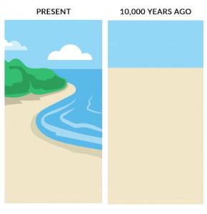Shorelines