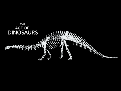 The Dinosaur Era: When Dinosaurs Dominated