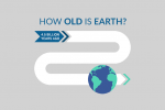 Earth Age: How Old Is the Earth?