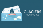 How Do Glaciers Form?