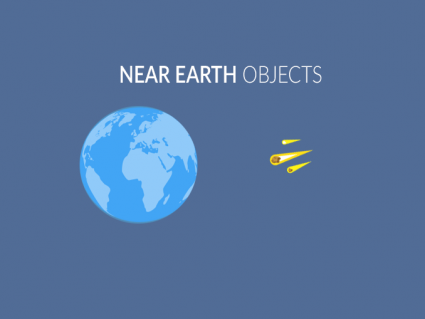 Near Earth Objects (NEO): Are We at Risk of an Impact Collision?
