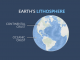 A Guide to Earth's Lithosphere