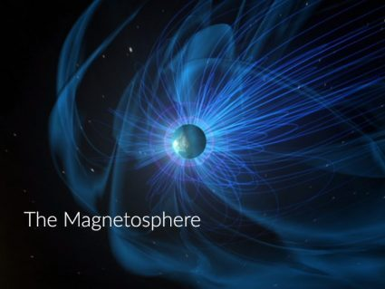 A Guide to the Magnetosphere