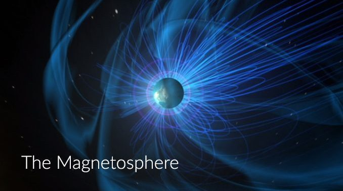 Magnetosphere-Feature-1-678x378.jpg